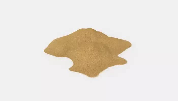 沙子 硅原料